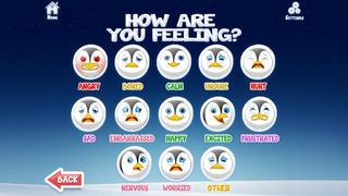 Positive Penguins-1