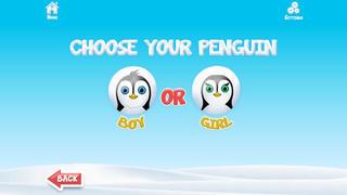 Positive Penguins-2