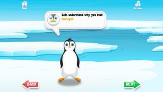 Positive Penguins-3
