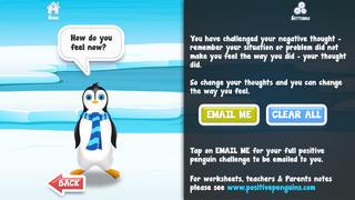 Positive Penguins-5