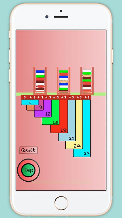 Times-3 App - 1