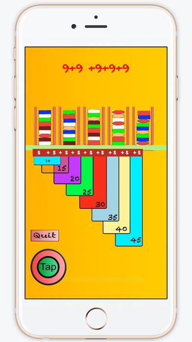 Times-5 App - 1