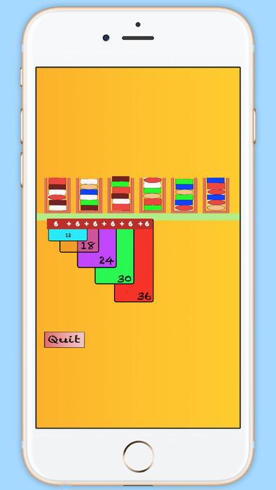 Times-6 App - 1