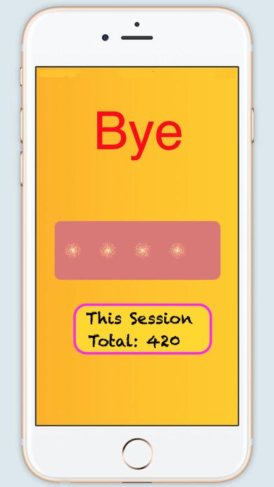 Times-8 App - 1