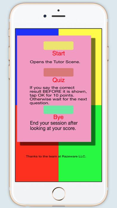 Times-8 App - 4