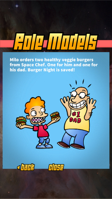 Space Chef-5