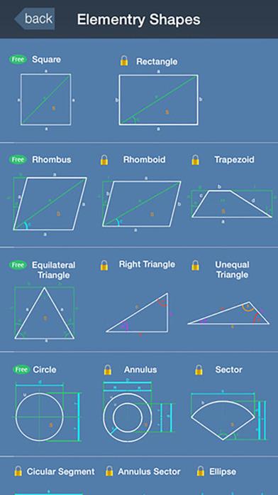 Trigomet - complicated calculation made easy-2