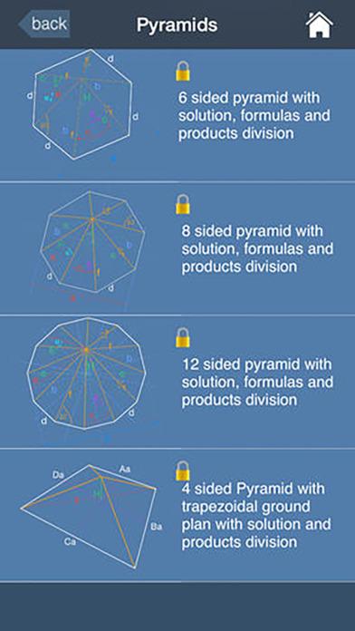Trigomet - complicated calculation made easy-3