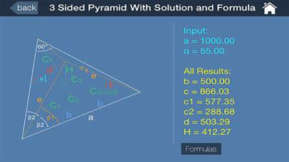 Trigomet - complicated calculation made easy-4