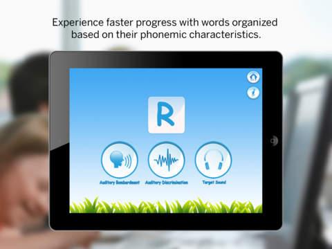 SpeedySpeech - R Pro App - 2