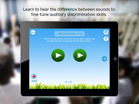SpeedySpeech - R Pro App - 3