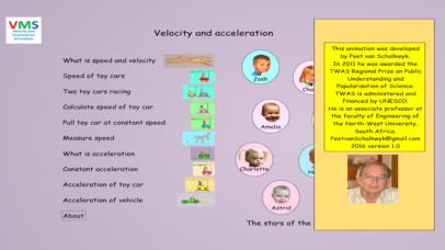 VMS - Velocity and Acceleration Animation-1