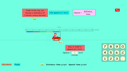 VMS - Velocity and Acceleration Animation-4