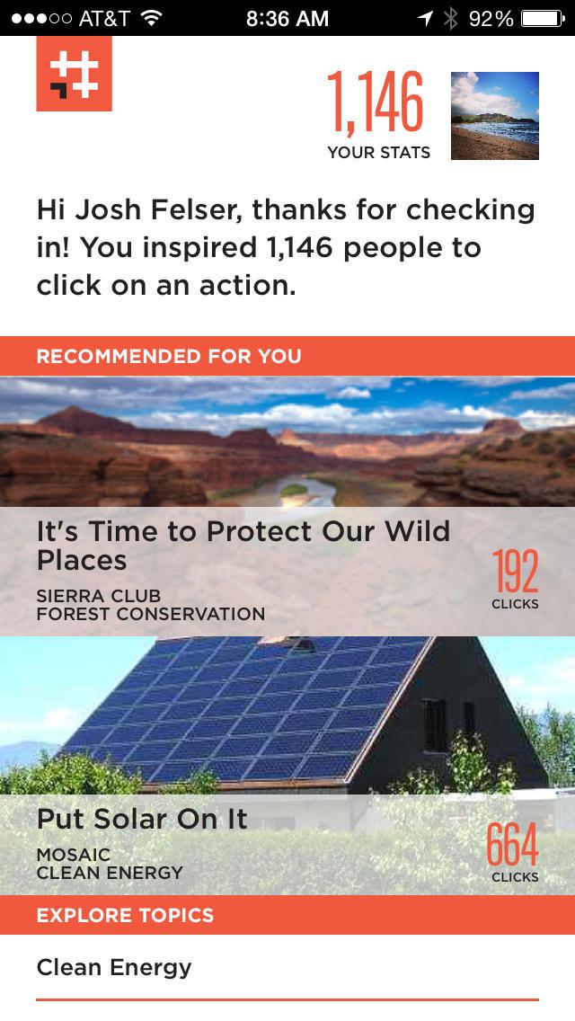 #climate App - 2