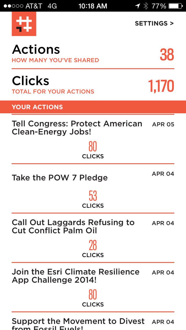 #climate App - 4
