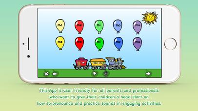 Kids Sound Lab Pro-2
