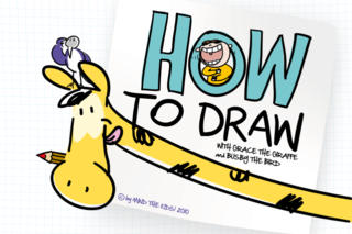 How to Draw-Full Version-1