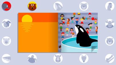 Animal Rescue App - 1