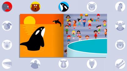 Animal Rescue App - 3