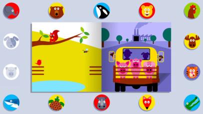 Animal Rescue App - 4