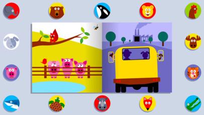 Animal Rescue App - 5