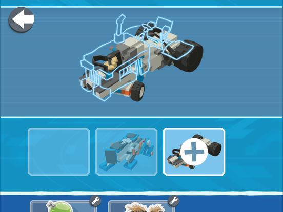 LEGO® BOOST App - 5