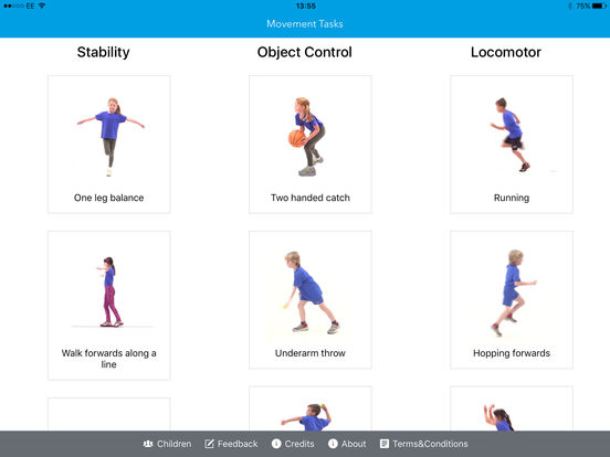 Movement Assessment Tool-1