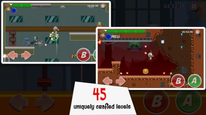 Maths: Super Elite App - 3