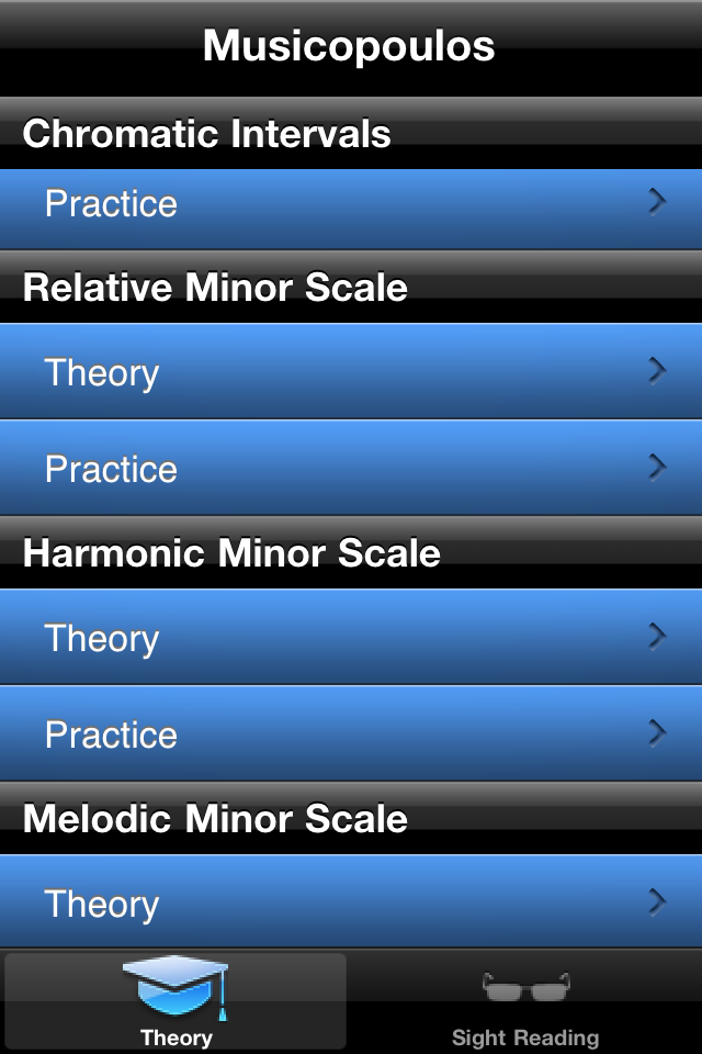 Music Theory and Practice by Musicopoulos-5