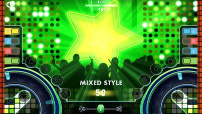 Crayola DJ-3