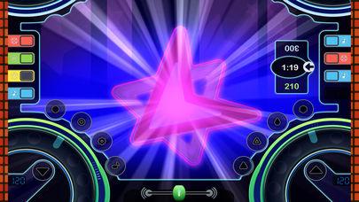 Crayola DJ App - 5
