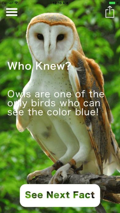 WhoKnew??