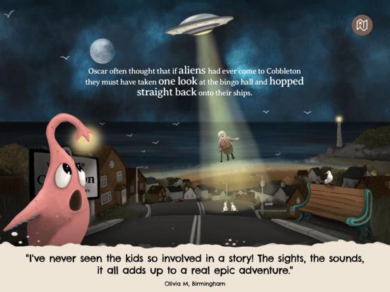 EPIC Adventures - Kids Stories-5