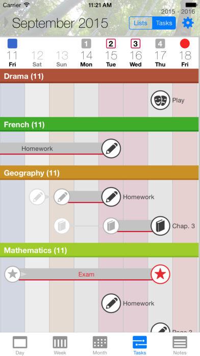 Studyo App - 2