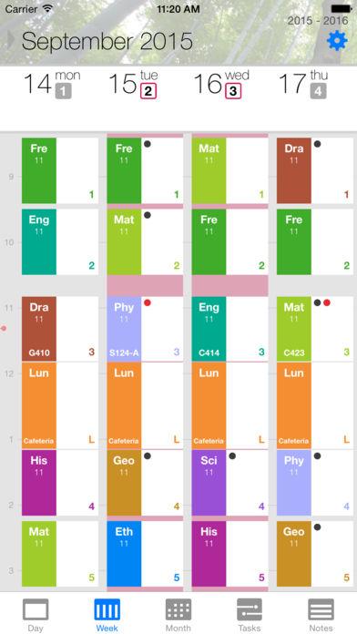 Studyo App - 3