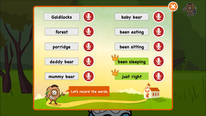 LearnEnglish Kids: Playtime