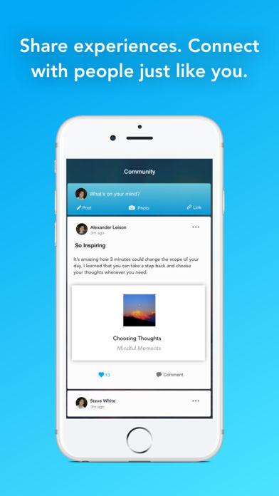 Aura: Meditation & Mindfulness App - 4