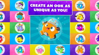 OOKS App - 5