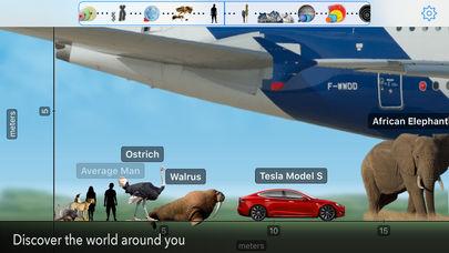 Universal Zoom App - 1