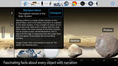 Universal Zoom App - 4