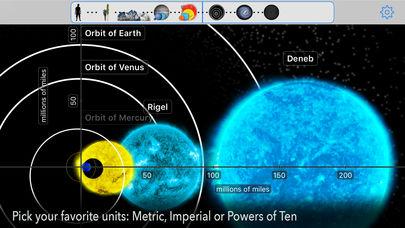 Universal Zoom App - 6