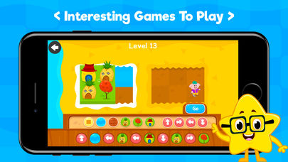 Coding Games For Kids To Play App - 9