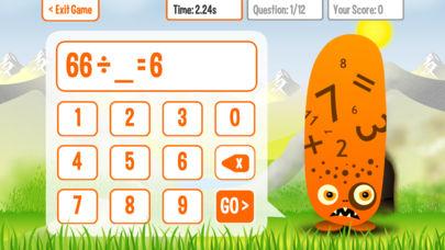 Squeebles Division 2 App - 4