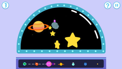 Hey Duggee: The Exploring App App - 9
