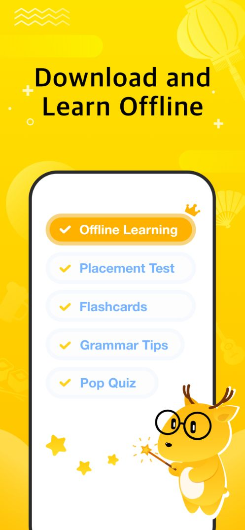 LingoDeer - Learn Languages App - 6