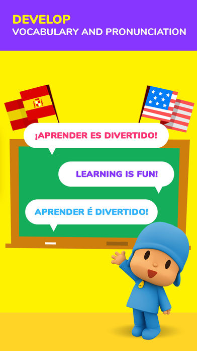 PlayKids - Learn Through Play App - 4