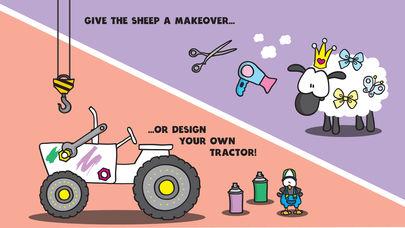 Nampa Farm App - 4