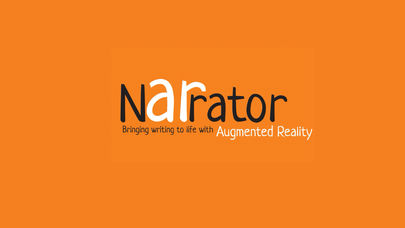 Narrator AR