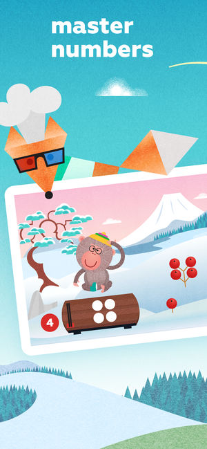 Funexpected - Cool Math Games!