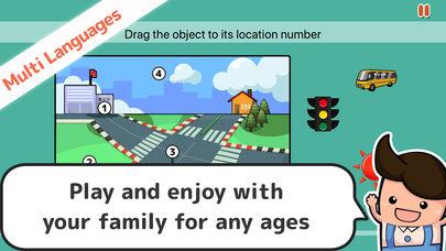 Brain Kids App - 2
